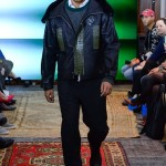Fame People, SHIYAN Fall/Winter 2015-16, FAMEPEOPLE.RU